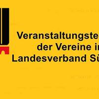 Grotauschtag des Briefmarken- und Mnzensammler Friedrichshafen