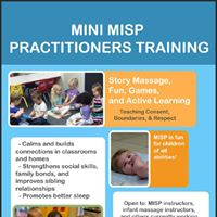 Mini MISP Practitioners Training