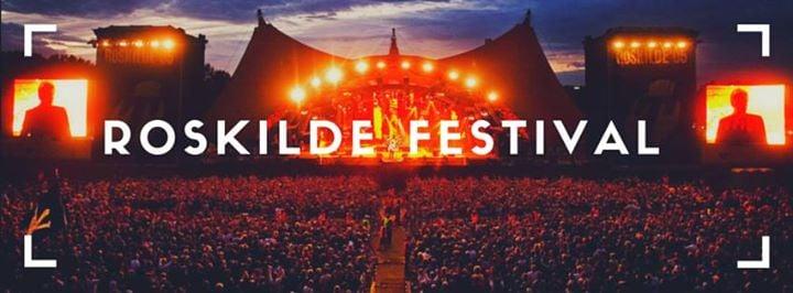 Αποτέλεσμα εικόνας για roskilde festival