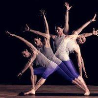 Yoga Factory - Explorarea celor cinci corpuri
