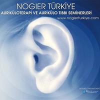 Nogier Türkiye