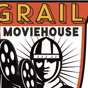Movie Screening at The Grail Resilience