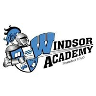 Windsor Academy