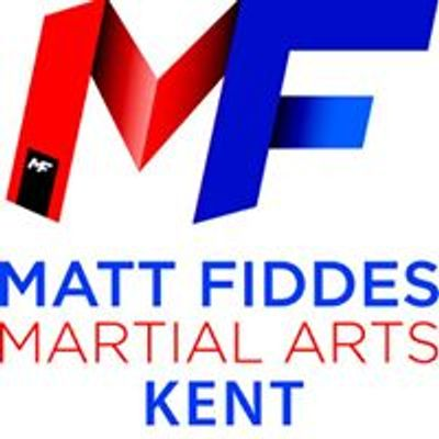 MF Kent