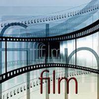 Filmklub Livserfaringer hos Luther og os