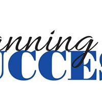 Planning for Success (Mississauga)