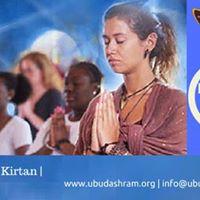 9th International Bali Meditators Festival  Soul Awareness