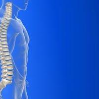 Taller postural Cuida la teva Esquena