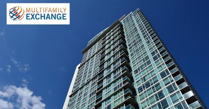 Multifamily Exchange - Fall