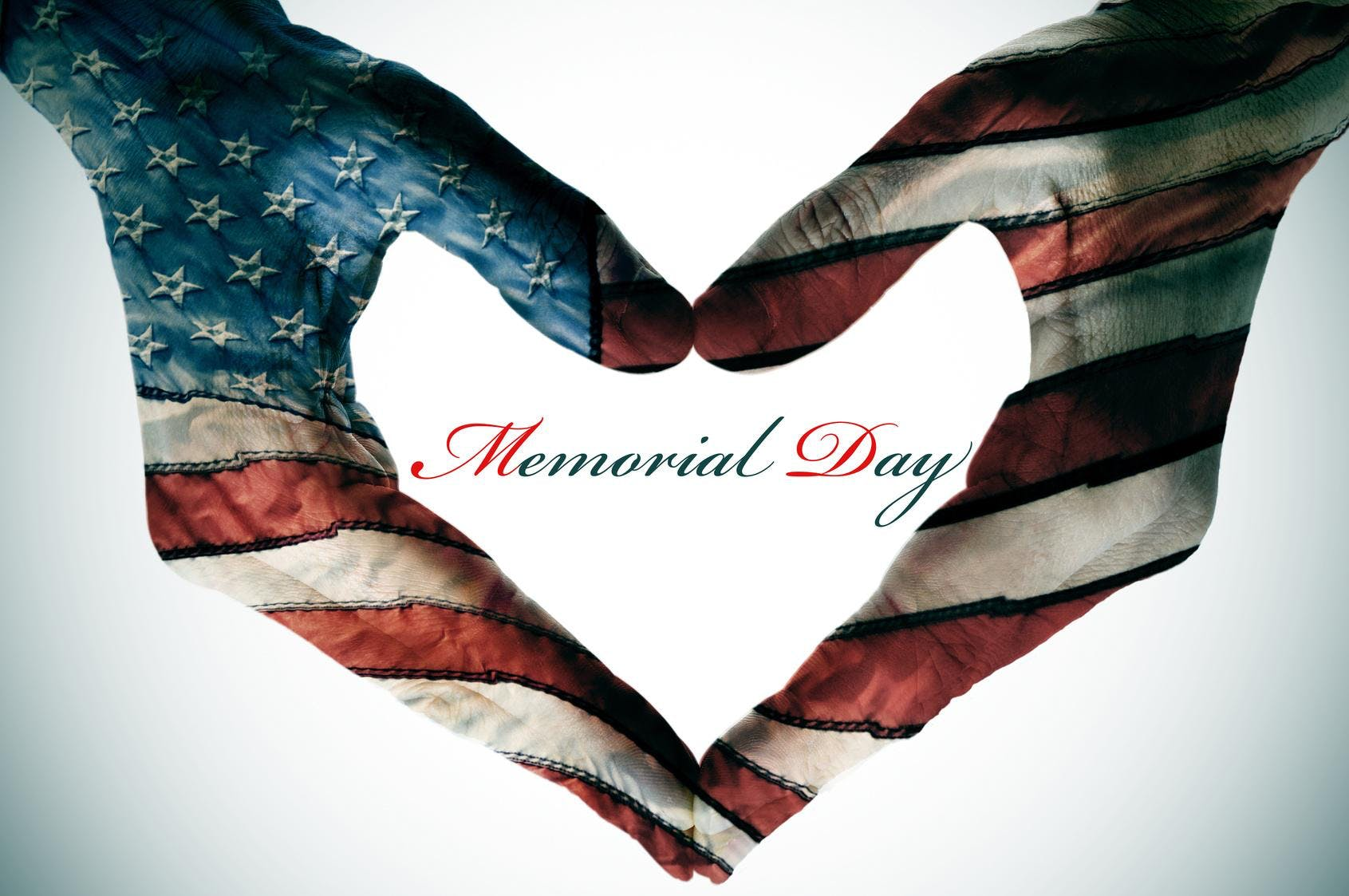 Reflections On Memorial Day >> Memorial Day Reflection Camp At Candlelight Ranch Marble Falls
