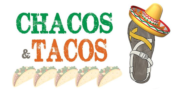 397a7d08969f Fairlawn Chacos   Tacos at 2685 W Market St