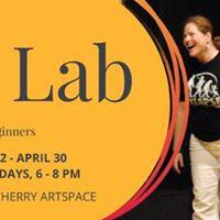 The Improv Lab