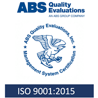 ISO ABS QE Myanmar ISO 9001 QMS , OSH, EMS