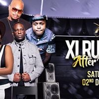 To XL Dubai Rugby 7s Afterparty