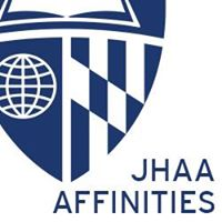 Johns Hopkins Affinity Groups and Communities