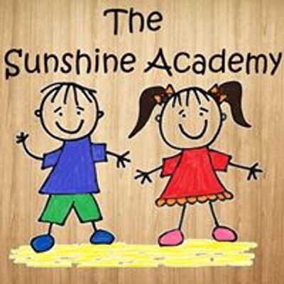 The Sunshine Academy