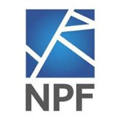 Norsk Petroleumsforening (NPF)