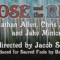 Rose and the Rime - West Coast Premiere