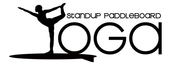 Stand-Up Paddleboard Yoga Class Friday June 21,2019 12-1:30 p m  at