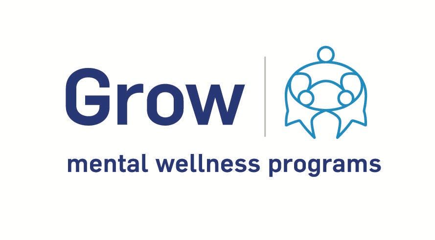 2019 Berwick - Mutual Support for Recovery and Personal Development