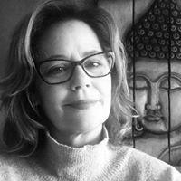 Meditation Workshop with Marilyn Hastings