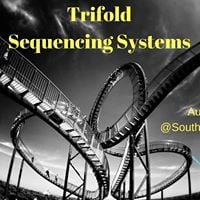 Trifold Sequencing Systems with Sylvia Kusuma