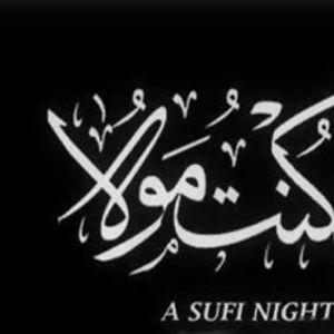 moula ali events in Karachi, Today and Upcoming moula ali