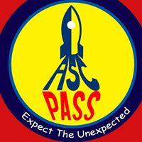 HSC Pass