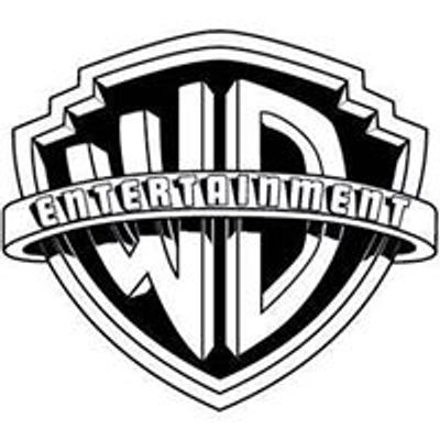 WD Entertainment LLC