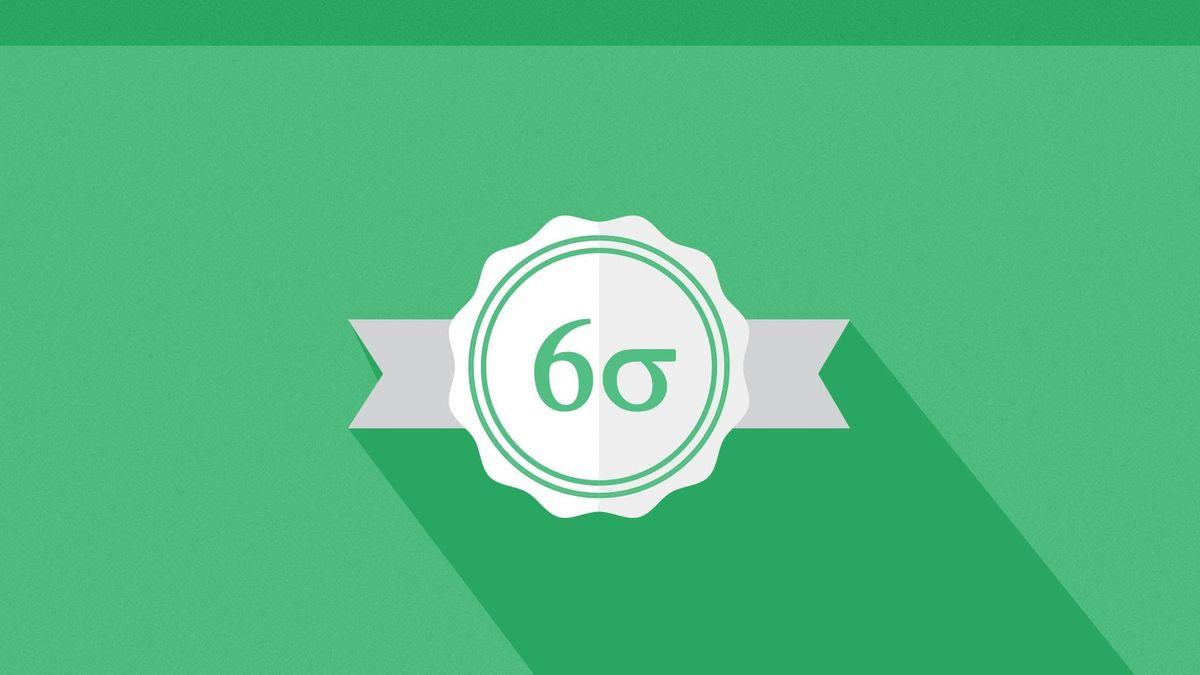 Six Sigma Green Belt Training Certification In Manila At Aim