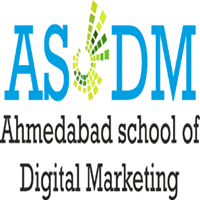 Ahmedabad School of Digital Marketing
