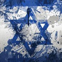 Israel at 70 Yom HaAtzmaut Celebration at MSJC