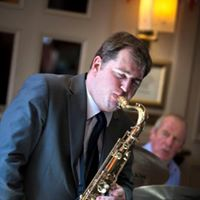 Birmingham Solihull And Sandwell Jazz and Blues Festival