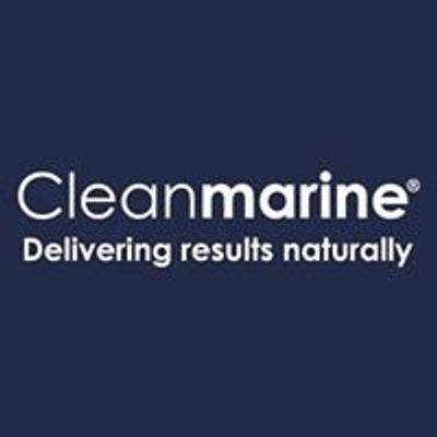 Cleanmarine Irl