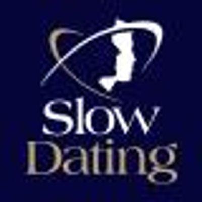 Speed dating feb 14