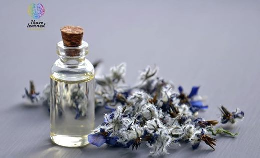 Aromatherapy in Cold Weather -Workshop at I Have Learned Academy