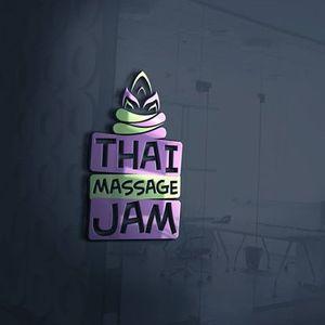 Thai Massage Jam