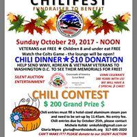 Chilifest