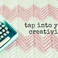 Workshop Creative Writing