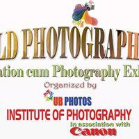 World Photography Day 2017 Celebration &amp Photography Exhibition