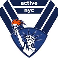 Active NYC