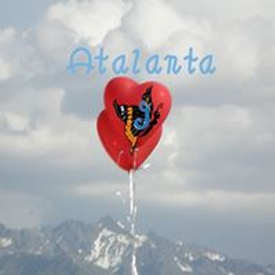 Atalanta coaching en begeleiding