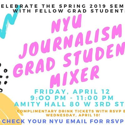 207 nyu events in New York, Today and Upcoming nyu events in