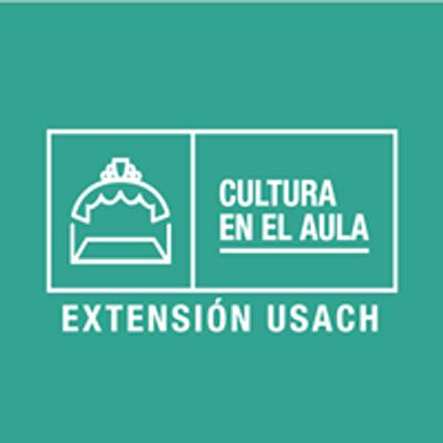 Extensión U. de Santiago de Chile