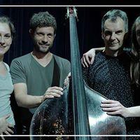 Drago Ivanua - Notranjeni glas koncert