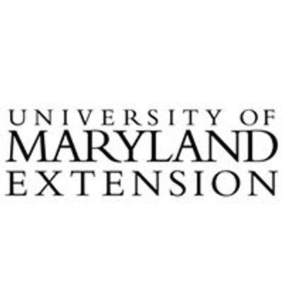 University of Maryland Extension, Baltimore County