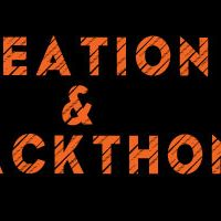 Ideation and Hackthon