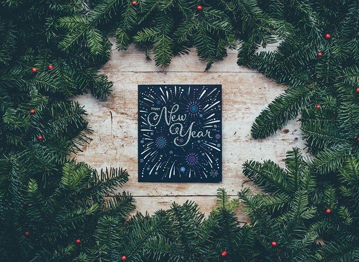 New Years Eve Prayer at Cornerstone Christian Fellowship (West ...