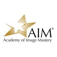 Academy of Image Mastery