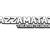 Razzamataz Annual Showcase
